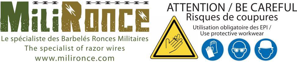 milironce_adhésif_sécurité