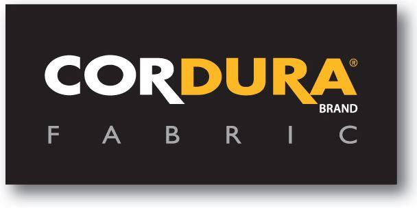 Textile Cordura Francital